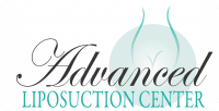 Advanced Lipoisuction Center Logo
