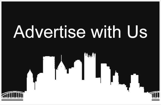 Advertise with us, Pittsburgh Medical mall, Provider,