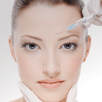 Botox Cosmetic a dynamic treatment for facial wrinkles, Latisse Product , Botox Cosmetic treatments, facial wrinkle treatments, Ultrasound treatments, Acne Awareness, Pittsburgh Medical Mall, medical providers network, medical providers, medical care providers network, medical supplies, deals, medical offers near me