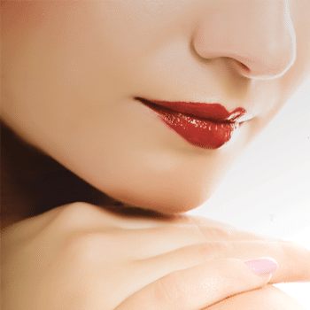 lip implant, augmentation procedure, Liposuction center cranberry twp pa, Lip filler, Smartlipo, Cool Lipo, and Water Jet Lipo, liposuction, Body Wraps, Pittsburgh Medical Mall, medical providers network, medical providers, medical care providers network, medical supplies, deals, medical offers near me