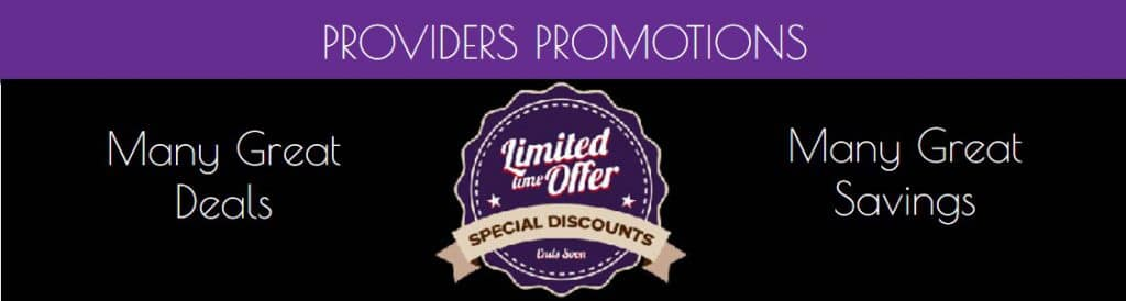 Provider deals, Pittsburgh Medical Mall, medical providers network, medical providers, medical care providers network, medical supplies, deals, medical offers near me