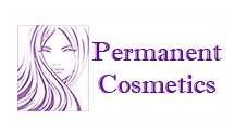 Permanent Cosmetics Logo,Latisse Product , Botox Cosmetic treatments, facial wrinkle treatments, Ultrasound treatments, Acne Awareness, Pittsburgh Medical Mall, medical providers network, medical providers, medical care providers network, medical supplies, deals, medical offers near me