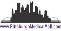 Pittsburgh Medical Mall,logo,PMM,Cranberry twp Pa, healthcare Doctors, physicians and facilities become a Pittsburgh Medical Mall provider. Radiology, Orthopedics, Podiatry, Internal Medicine, Chiropractor, Cosmetic and Aesthetic services, GREAT MARKETING, STRATEGY, Medical, Mall, healthcare, advertising, Living Body Beautiful, Magazine, websites, design, Medical Service, Medical Centers, Advertising Agencies,Surgeons,Liposuction,Medical,Specialist,7249873220,Surgery Centers,Veins,Vascular,Weight,Loss,Feet,Chiropractic,decompression,Sinus,specializes,cosmetic,location,extended hours, Pittsburgh medical facilities coming together to provide quality healthcare,