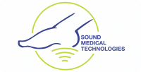 Sound Medical Technologies Logo