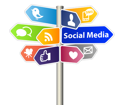 Pittsburgh medical mall provides superior social media marketing