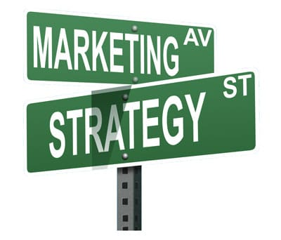 marketing strategy logo pittsburgh pa