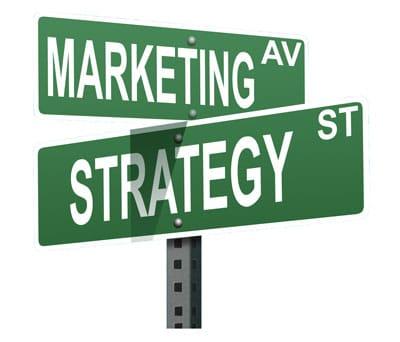 marketing strategy logo pittsburgh pa
